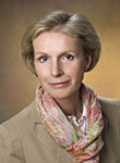 Mag. Elisabeth Gruber