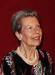 Prof. Dr. Elisabeth Lukas