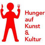 Hunger auf Kunst & Kultur