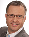 Dr. Harald Pichler