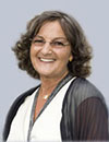 Prof. Heidemarie Zürner