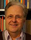 Prof. Karl Thir