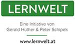 Lernwelt - eine Initiative von Gerald Hüther und Peter Schipek