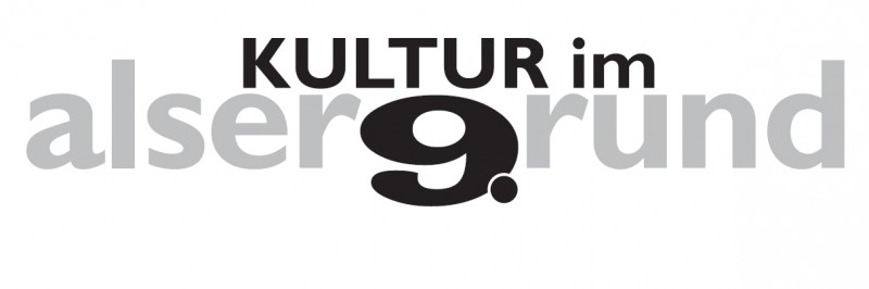 Bildergebnis für kultur im 9. alsergrund logo