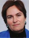 Lorena Thür
