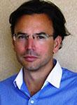 Univ.-Prof. Dr. Gottfried Kranz