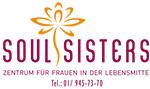 Soul Sisters - Zentrum für Frauen in der Lebensmitte