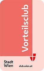 Stadt Wien Vorteilsclub