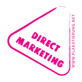 Peter Fuchs Direct Marketing