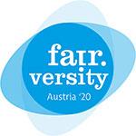 Fairversity 2020