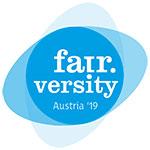 fair.versity Austria