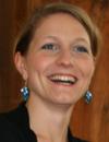 Annemarie Moser, BSc
