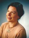 Dr. Elisabeth Lukas