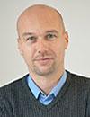 Florian Steindl