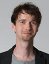 Mag. Gerhard Breitwieser