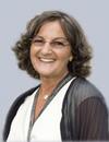 Dipl.Päd. Prof. Heidemarie Zürner, BEd
