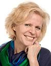 Dr.med. Imma Müller-Hartburg