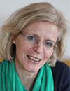 Dr. Imma Müller-Hartburg