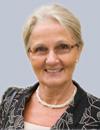 Johanna Schechner, MSc