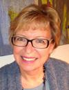 Karin Attender