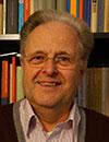 Prof. Mag. Karl Thir