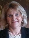 Klara Zinke