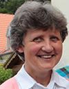 Lisbeth Schmid
