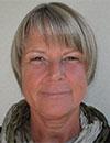 Marianne Lambrecht