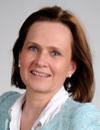 Dr. Cornelia Martens