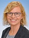 Mag. Sabine Bergthaler