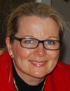 Mag. Susanne Martin