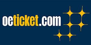oeticket.com